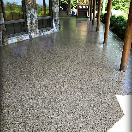 Granit=Outdoor